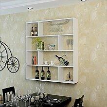 Kleines Regal Küche günstig online kaufen | LionsHome