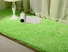 TANG CHAO Teppiche Teppich Teppich Matten