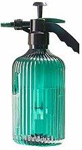 TankMR Gartenwerkzeuge Sprühbehälter 2000 ml