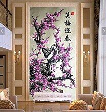 Tantoto 3D Wallpaper Hyun Aus Benutzerdefinierten