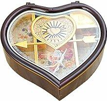 Tanzende Ballerina Music Box Artware Melodie
