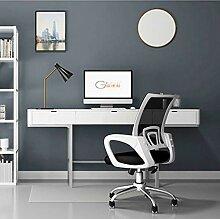 Tao Bürocomputer Stuhl, Verstellbare Drehstuhl