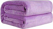 Tao Decke wirft für Bett-Sofa und Couch-Geschenk