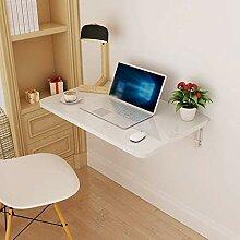 Tao Esstisch Computer Schreibtisch Wand hängenden
