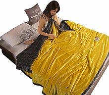 Tao Heimtextilien Decke Pad Decke Klimaanlage