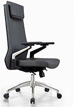 Tao Home Computer Stuhl, Verstellbare Drehstuhl