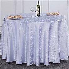 Tao Hotel Hochzeit Party Tischdecke Restaurant