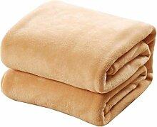 Tao Kinder Decke wirft für Bett Sofa und Couch