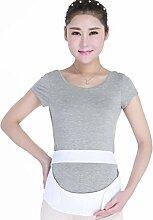 Tao Sicherheitsunterstützung Für Schwangere