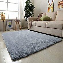 Tao Teppich für Wohnzimmer Dicker Teppich
