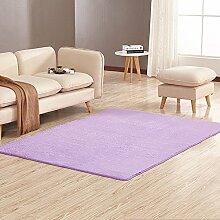 Tao Teppich-Wohnzimmer-rechteckiges