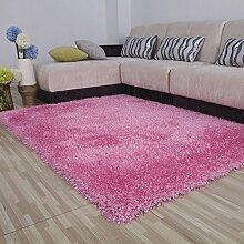 Tao Teppiche Wohnzimmer Home Couchtisch Sofa Nacht