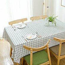 Tao Tischdecke Restaurant Platz Couchtisch Matte
