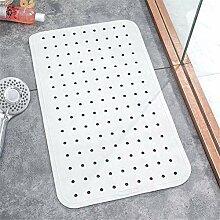 Taoke Duschmatten Nicht Beleg-Badewanne Matte Anti