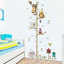 TAOYUE Aufkleber Für Kinderzimmer