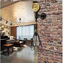 TAOYUN Wandleuchte Innen Wandlampe Wohnzimmer