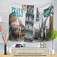 Tapestry Home Tapestry europäischen und