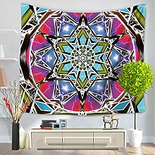 Tapestry, strand teppich, personalisierte home