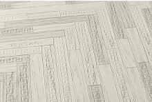 Tapete 10,05 m X 70 cm Versace Home Farbe:
