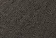 Tapete 10,05 m X 70 cm Versace Home Farbe: Schwarz
