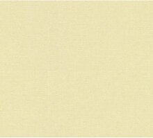 Tapete 10,05 m X 70 cm Versace Home