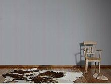 Tapete 1005 cm H x 53 cm B ClearAmbient Farbe: Grau