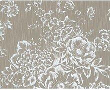 Tapete 1005 cm x 53 cm Architects Paper