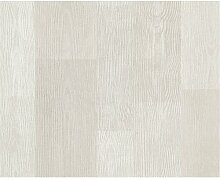 Tapete 1005 cm x 53 cm ClearAmbient Farbe: Beige /