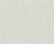 Tapete 1005 cm x 53 cm Elkhorn Metro Lane Farbe: