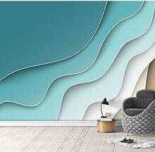 Tapete 3D Decke Kunstdruck Wandplakat Design