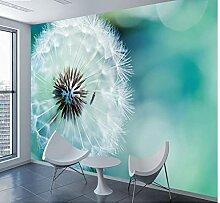 Tapete 3D-Fototapete für Wohnzimmer Tapete