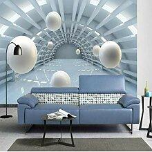 Tapete 3D Für Wohnzimmer-Hauptverbesserung