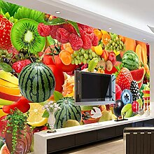 Tapete 3D Wandgemälde Für Wände Papel De Parede