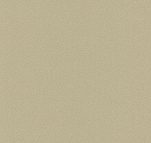 Tapete A dicke taupe dunkel mit Textur A Relief Glitzer extrabrillante Carat 13348–70