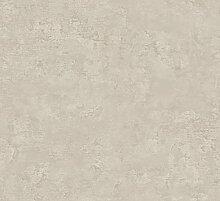 Tapete Ambrosia 4967Position Sandstrahloptik