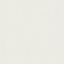 Tapete Avenzio 7 1005 cm H x 53 cm B