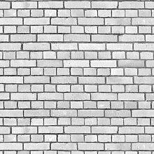 Tapete Backstein tapete London 2.88m L x 288cm B