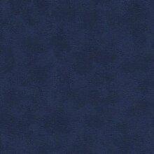 Tapete Barocco 1005 cm L x 70 cm B Versace Home