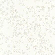 Tapete Barocco Flowers 1005 cm H x 70 cm B Versace