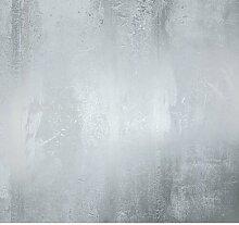 Tapete Belina 2,8 m x 300 cm Komar