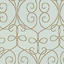 Tapete Belle Fleur Grafisch Made in Canada