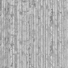 Tapete Betonoptik 2.25m x 336cm Callahan Williston
