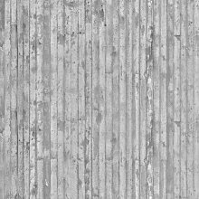 Tapete Betonoptik 2.55m x 384cm Circe Williston