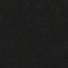 Versace Home Wallpaper 935254 Tapete schwarz gold Metallic Satin Barock Vlies