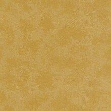 Tapete Creamy Barocco 1005 cm L x 70 cm B Versace