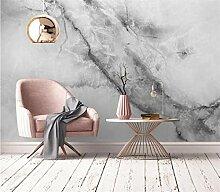 Tapete D Marmor Tapete Wandbild Für Wände Tv