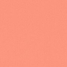 Tapete Deep Summer 1005 cm L x 53 cm B Esprit