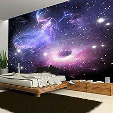 Tapete Des Wand-3D Für Schlafzimmer-Wände