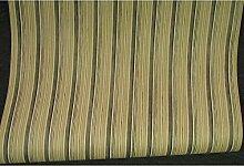 Tapete Design Streifen schmall gestreif