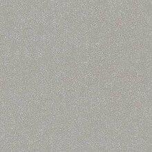 Tapete Erismann 5938-37 Betonoptik grau